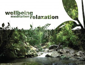 Meditation-CD-Artwork-1