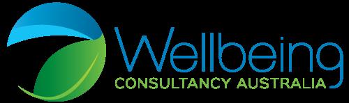 Wellbeing Consultancy Australia