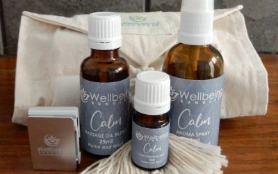 Wellbeing Bundles Packs Coming Soon